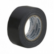 Advance Gaffa Tape AT-169 schwarz
