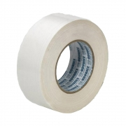 Advance Gaffa Tape AT-169 weiss