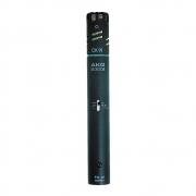 AKG C391-B Kondensatormikrofon