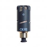 AKG CK92 Mikrofonkapsel Kugel