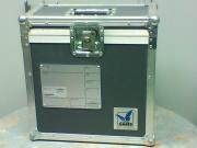 Flightcase Monitorkoffer Amptown 15Zoll