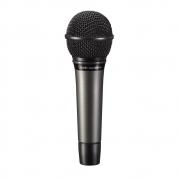 Audio Technica ATM 510 Dynamisches Gesangsmikrofon Niere