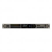 Tascam DA-3000 Hoch auflösender Stereorecorder