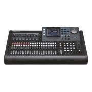 Tascam DP-32SD Digital-Portastudio