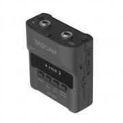 Tascam DR-10CS Recorder für Lavalier-Mikrofone