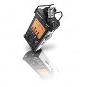 Tascam DR-44WL 4-Spur-Handheld-Recorder WLAN