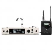 Sennheiser ew 300 G4-HEADMIC1-RC
