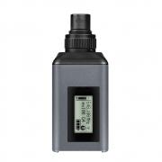 Senheiser SKP 100 G4