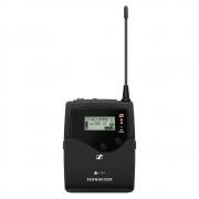 Sennheiser SK 300 G4-RC