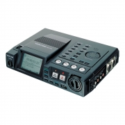 Tascam HD-P2 Portabler Stereorecorder