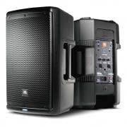 JBL EON 610 aktiver PA-Lautsprecher