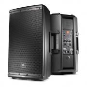 JBL EON 612 aktiver PA-Lautsprecher