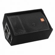 JBL JRX 212 Multifunktionaler PA-Lautsprecher
