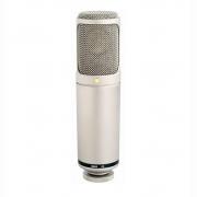 Rode K2 Röhren Kondensatormikrofon