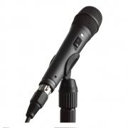 Rode M2 Supernieren Kondensator Mikrofon