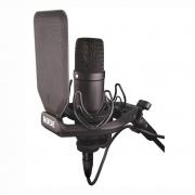 Rode NT1-KIT Großmembran Mikrofon