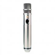 Rode NT3 Kondensatormikrofon