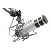 Rode Podcaster Sprechermikrofon USB