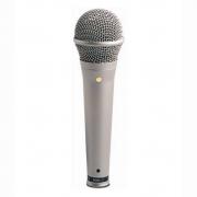 Rode S1 Supernieren Kondensatormikrofon