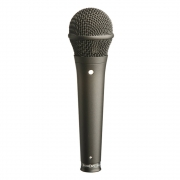 Rode S1-B Supernieren Kondensatormikrofon