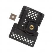 Sennheiser CA 2 Kameraadapter mit Blitzschuh