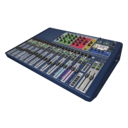 Soundcraft Si Expression 2 kompakter Digital Mixer