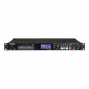 Tascam SS-R100 Solid-State-Audiorecorder
