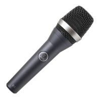 AKG D5 dynamisches Gesangsmikrofon