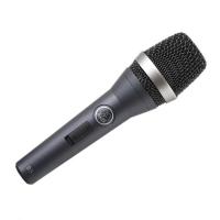 AKG D5-S dynamisches Gesangsmikrofon