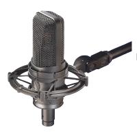 Audio Technica AT 4050 SM Studio Kondensatormikrofon