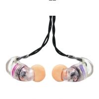 JTS IE-1 Stereo In-Ear Hörer