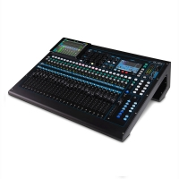 Allen Heath QU 24 Digitalmixer
