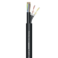 Sommer Cable Monolith-2 Kombi-Kabel Meterware