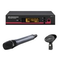 Sennheiser ew 100-935 G3-1G8 Vocal Set