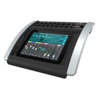 Behringer X18 Ipad Digitalmischpult