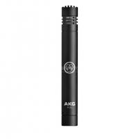 AKG P170 Kondensator Mikrofon