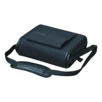 Tascam CS-DR-680 Tasche für DR-680 Recorder