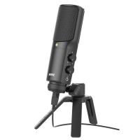 Rode NT-USB Nierenkondensatormikrofon