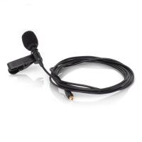 Rode Lavalier Kondensatormikrofon