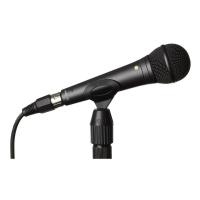 Rode M1-S dynamisches Gesangsmikrofon mit Schalter