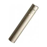 Rode NT5 Kondensator Kleinmembran Mikrofon