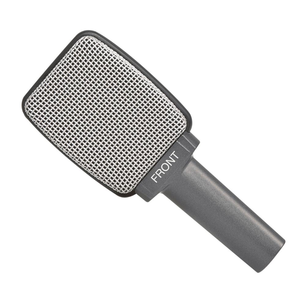 Микрофоны в москве 2