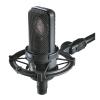 Audio Technica AT 4040 Studio Kondensatormikrofon