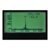 RF-EXPLORER-3HF-Spektrum-Analyser