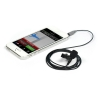 Rode SmartLav+ für iphone/android