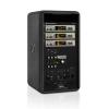 Sennheiser LSP 500 Pro Wireless Loudspeaker System