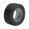 Advance Gaffa Tape AT-169 schwarz