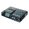 Tascam HD-P2 Portabler Stereorecorder