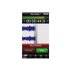 Rode iXY Lightning Stereomikrofon für iPhone und iPad
