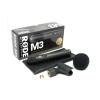 Rode M3 Nieren-Kondensatormikrofon
